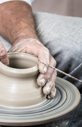potter-1139047_1280