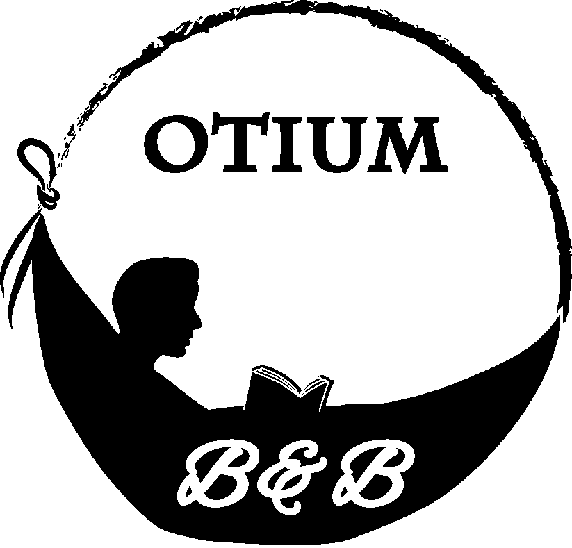 Otium B&B